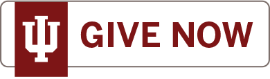 Give now button, links to give site.